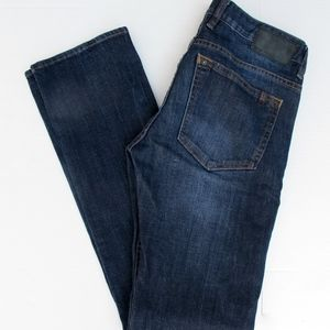 Buffalo David Bitton SIX-X Slim Mens size 29 34